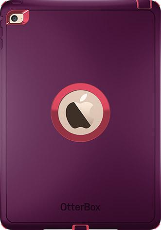 otterbox-defender-case