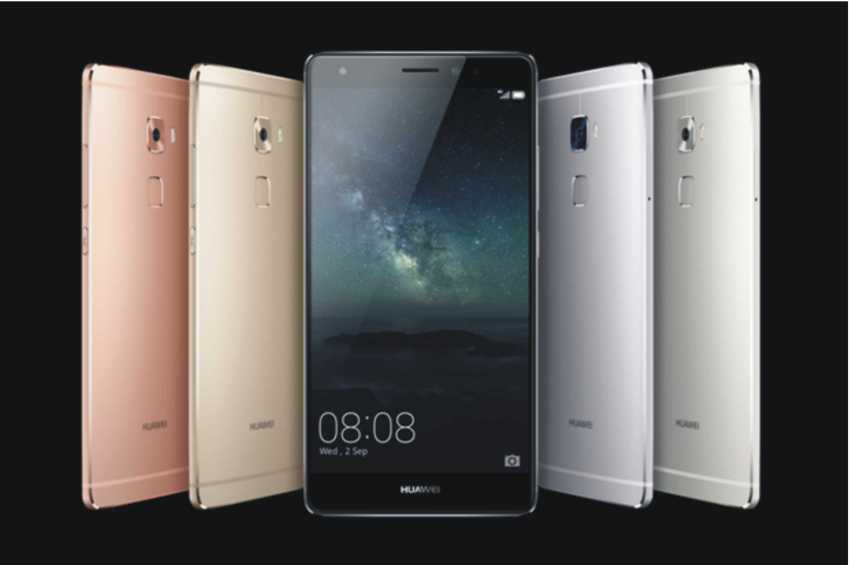 Huawei-Mate-S2