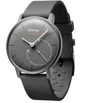 withings1