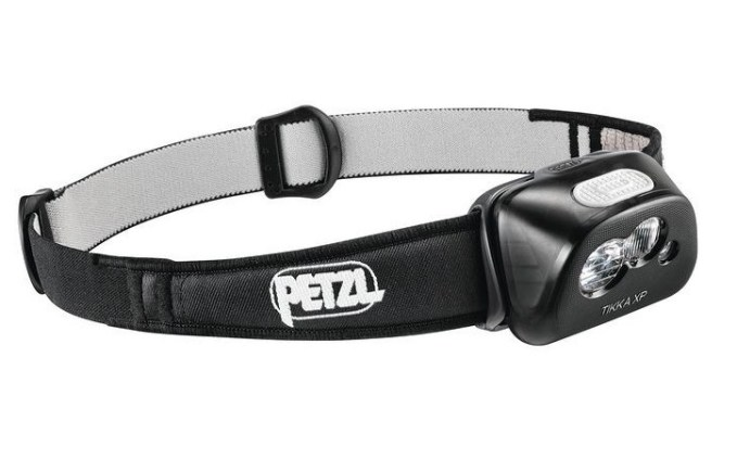 Petzlheadlamp.jpg