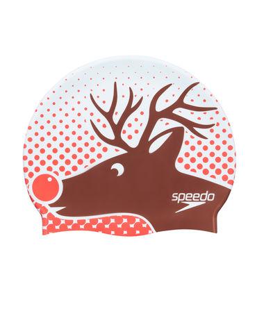 reindeerswimcap