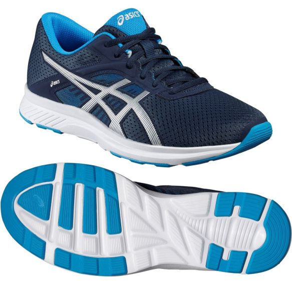 asics_fuzor_mens_running_shoes_asics_fuzor_mens_running_shoes_2000x2000.jpg