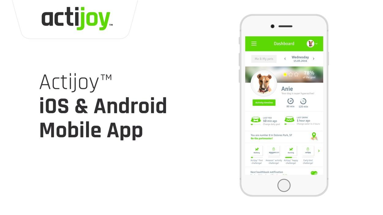 8_mobile_app