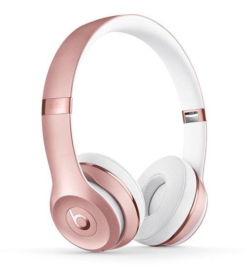 BeatsbyDreheadphones