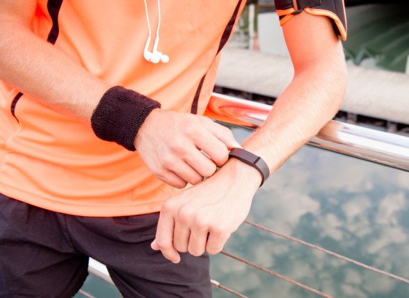 Fitness tech.jpg