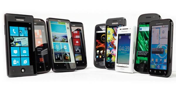 oldsmartphones.jpg