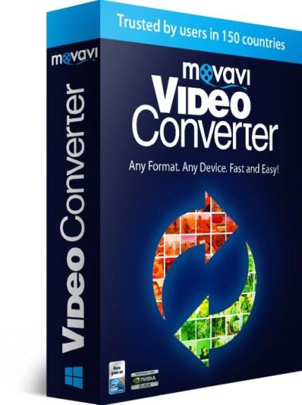 Moavi-video-converter.jpg