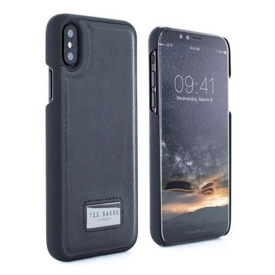 Ted Baker phone case.jpg