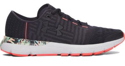 Under-Armour-Women-s-Speedform-Gemini-3-CY-Record-Shoe-SS17-Cushion-Running-Shoes-SS17.jpg