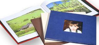 yearbook-register-uk.jpg