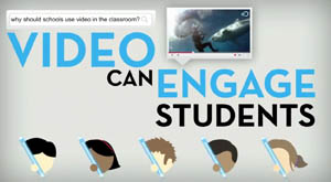 youtube-schools.jpg