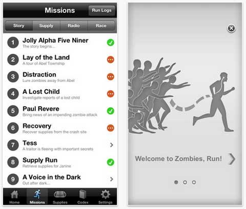 zombies-run-screenshot.jpg