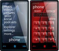 zune-phone-thumb-200x173.jpg