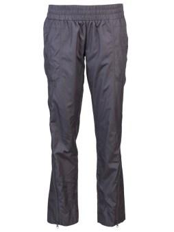 Adidas Stella McCartney Studio Woven Pants
