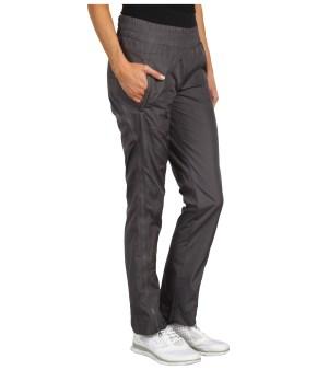 Adidas Stella McCartney Studio Woven Pants Profile View