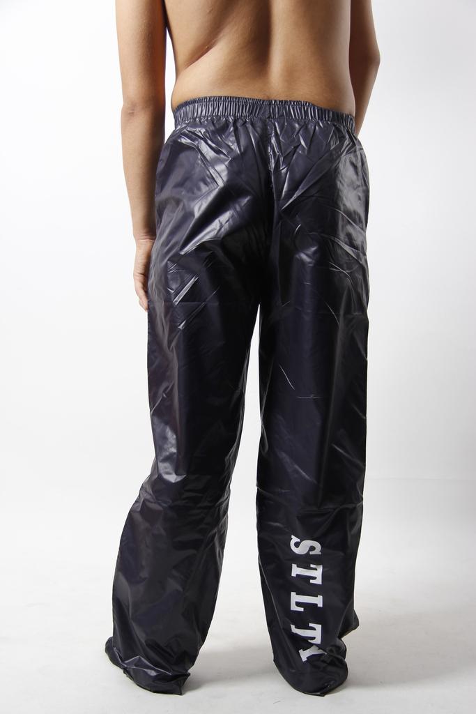 STLTY Pants 3