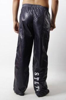 STLTY Pants 4
