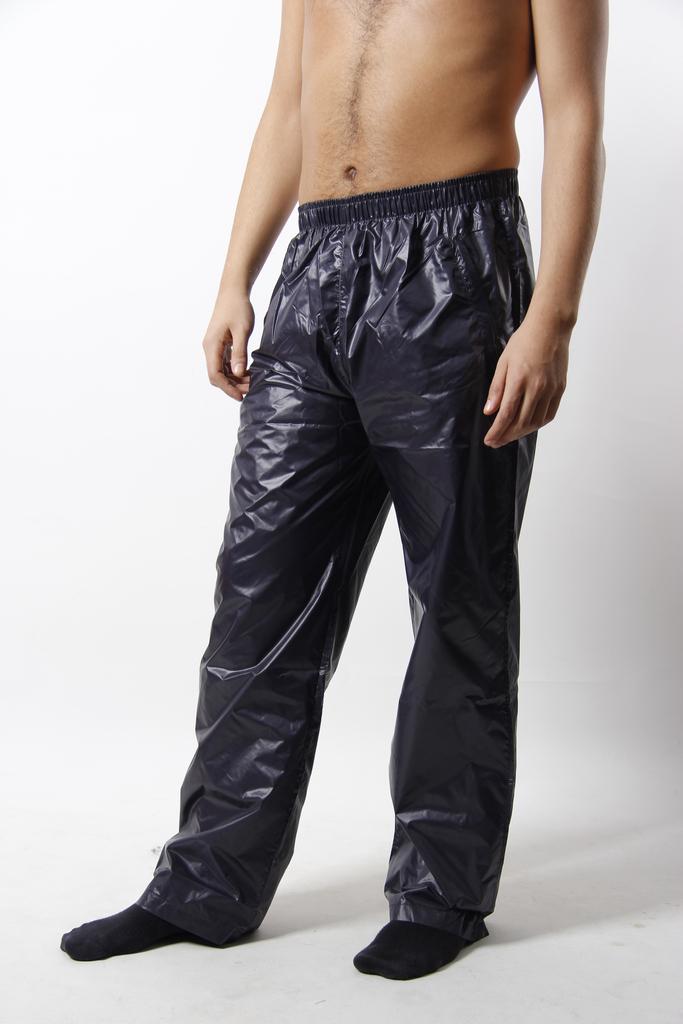 STLTY Pants 7