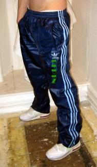 Adidas Originals Cal Surf Pants (3)