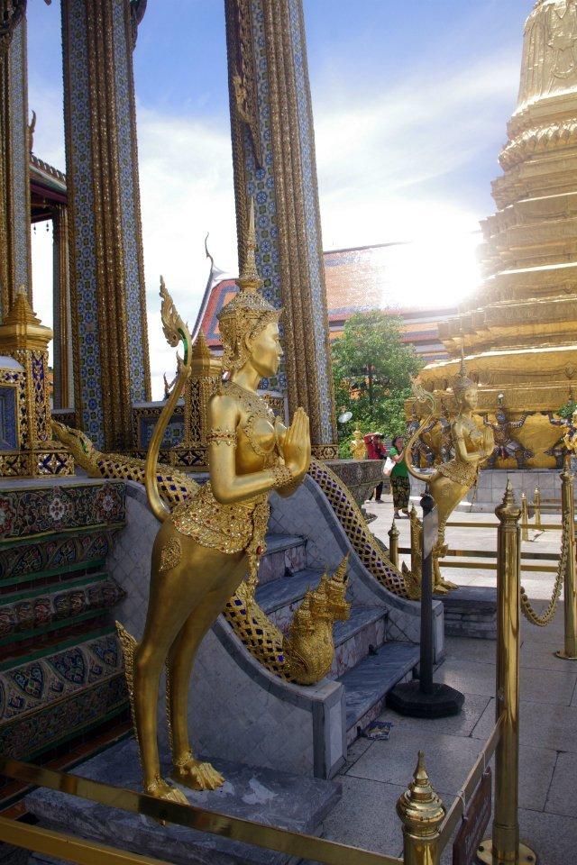bkk_grand_palace_2