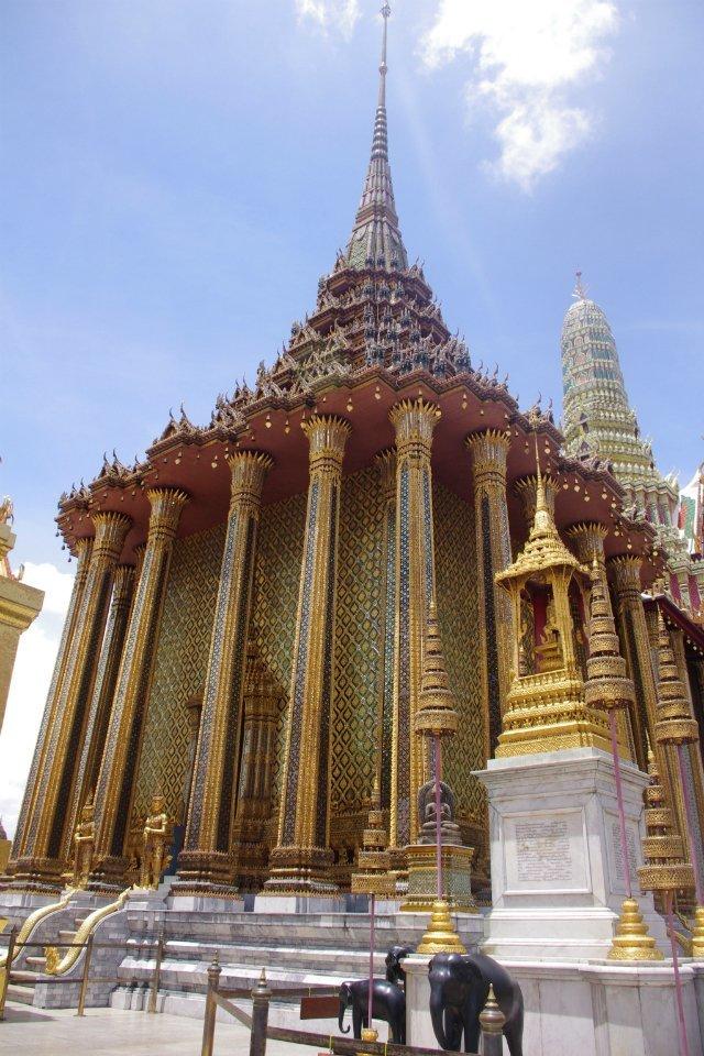 bkk_grand_palace_4