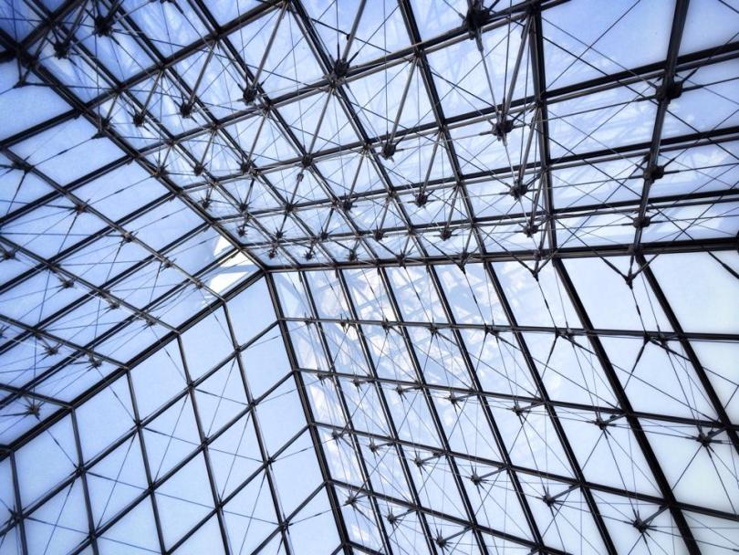 louvre-museum-view-from-inside-triangle