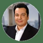 Legal Panel Speaker for Revcon2017 regulatory compliance