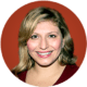 Cristina Lipan Featured in Finance Feeds Global Brokerage Chapter 11 Bankruptcy Q&A