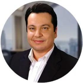 Felix Shipkevich Debt Relief Compliance Attorney RevCon