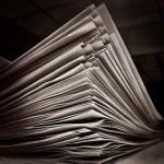 Appvion files Bankruptcy