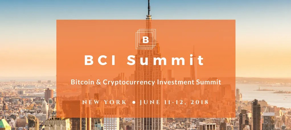 Felix Shipkevich ICO Attorney Speaker for Bitcoin and Cryptocurrency Investment Summit