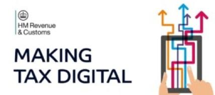Making Tax Digital For VAT - Update Shipleys Tax Advisors