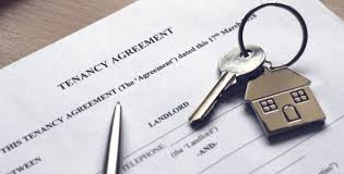 Further interest rate restrictions for landlords Shipleys Tax Advisors