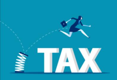Tax Efficient Profit Extraction for Companies Shipleys Tax Advisors