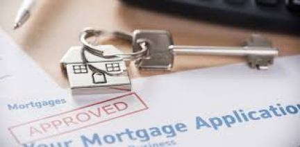 Mortgage lenders accepting an SA302 tax calculation Shipleys Tax Advisors