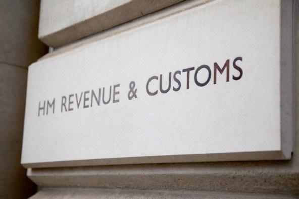 Spotlight on tax avoidance using offshore trusts Shipleys Tax Advisors