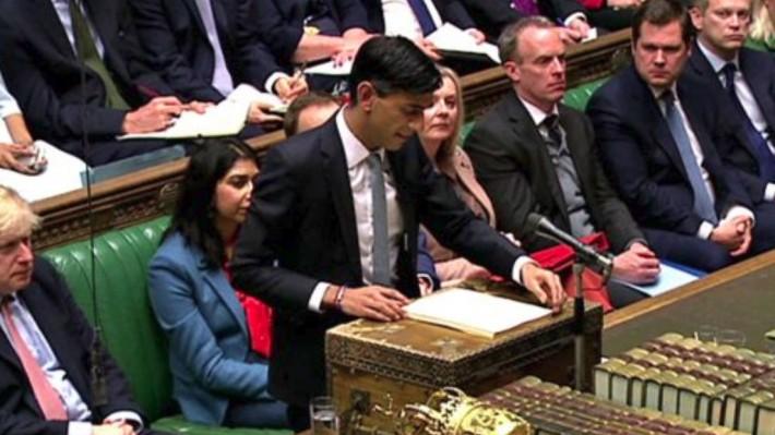 Budget 2020: A quick business overview Shipleys Tax Advisors