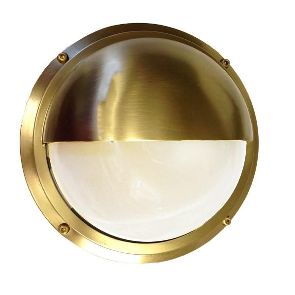 Shiplights Moon Light (B-2)