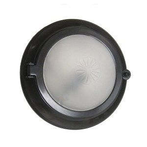 ADA Compliant Sconce (R-8ORB) by Shiplights