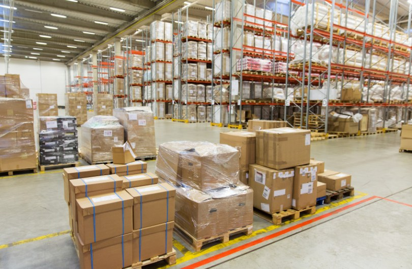 How Consolidating Your Cargo at Origin Can Benefit Your Business