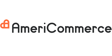 AmeriCommerce