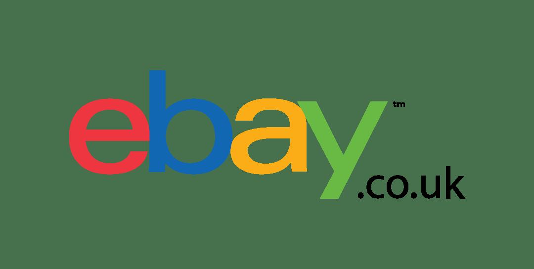 Ebay.co.uk