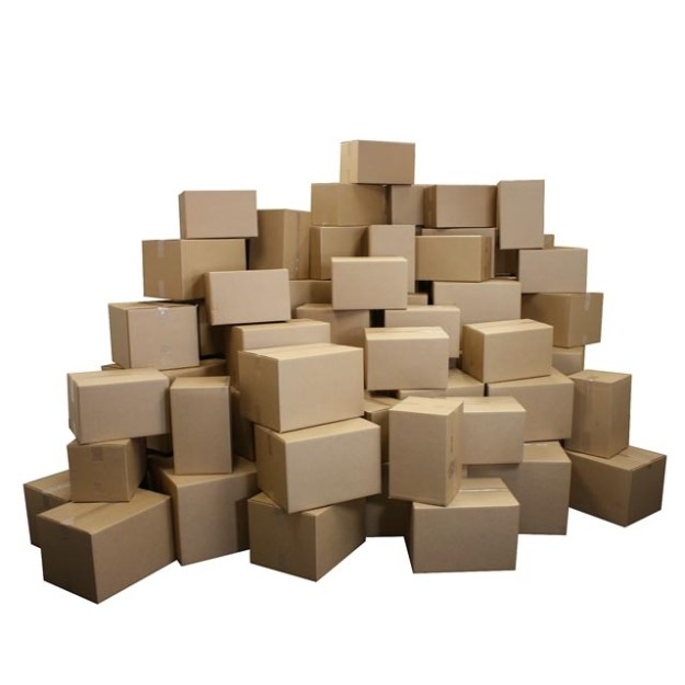 27924-moving-boxes-25-small-20-medium-15-large_1_640