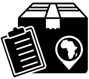 cargo tracking note - shipping and freight resource