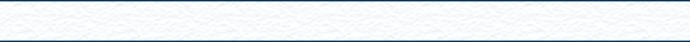 Image of menu bar