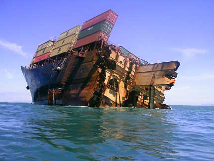 http://www.wdrep.com/_wp/environment/rena-leaks-more-fuel-into-bay-of-plenty-cargo-recovery-hampered-by-the-reef