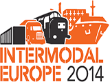 Image for Intermodal Europe FI