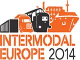 Image for Intermodal Europe FI