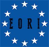 FI for EORI