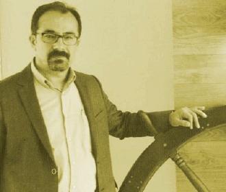 Image of Ahmet